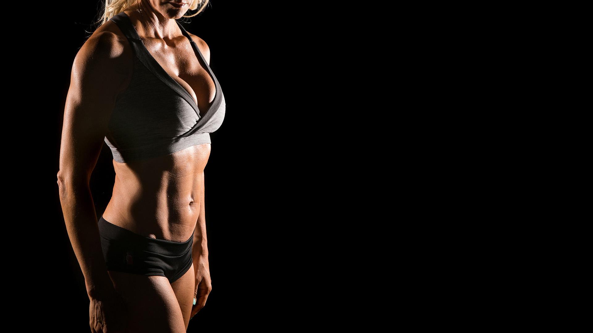 fitness-veephoto1