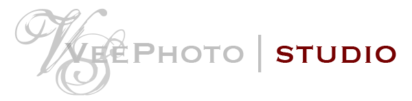 logo2016-WEB-Black