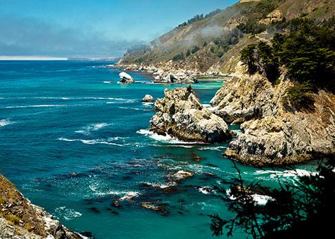 California-SYLS2469